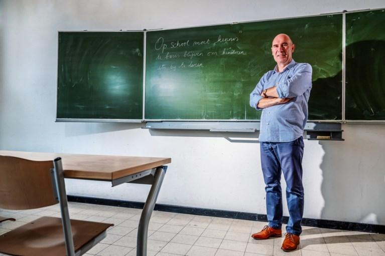 Deze veertien 'gewone' leraars en experts moeten ons onderwijs redden