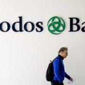 Grootbanken laten spaarders ongemoeid