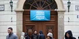 Anti-universiteitswet van Orban is illegaal