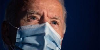 Waarom Joe Biden (niet) de volgende Amerikaanse president wordt