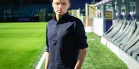 'De goedkoopste transferperiode uit Anderlechts geschiedenis'