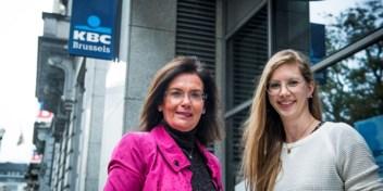 Zó stimuleert deze werkgever uit Brussel meertaligheid