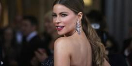 Vrouwen verdienen de helft van mannen in Hollywood