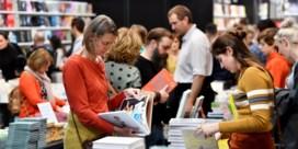 'Boekenmarathon' als alternatief voor afgelaste Boekenbeurs