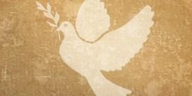 Wie wint de Nobelprijs voor de vrede (en heeft dat nog enig belang)?