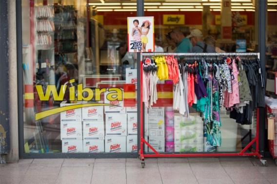 Rechtbank spreekt faillissement van Wibra uit
