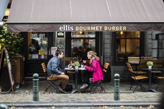 Na de verwarring: ministerieel Besluit legt verschil tussen café en restaurant vast