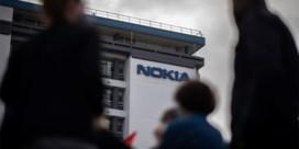 'Proximus en Orange vervangen Huawei door Nokiatechnologie voor 5G-netwerk'