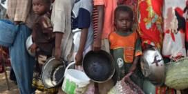 7 goede redenen voor een Nobelprijs tegen honger