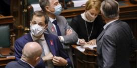 Hoe politiek vernieuwend is regering-De Croo?