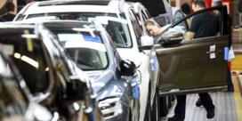 Belastingvrijstelling voor plug-inhybrides en CNG verdwijnt