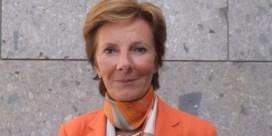 Vroegere topvrouw wil 1,6 miljoen euro van Lunch Garden
