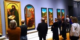 Stad dagvaardt verzekeraar voor terugbetaling tickets Van Eyck