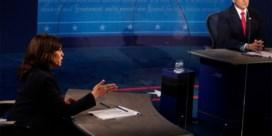 Vicepresidentsdebat VS: beschaafde toon contrasteert scherp met politieke realiteit
