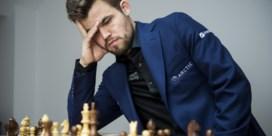 Schaakgrootmeester wordt multimiljonair