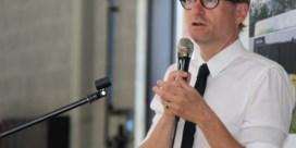 Vlaamse regering keurt nieuwe eindtermen goed