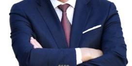 Kris Peeters (CD&V) vertrekt naar Europese Investeringsbank