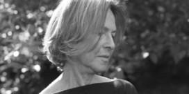 Louise Glück, dichter van het verlangen
