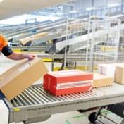 PostNL bouwt pakkettendepot in Willebroek: 400 extra jobs