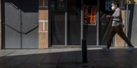 Spanje roept noodtoestand uit in regio Madrid