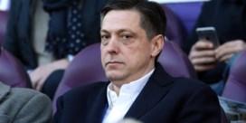 Dejan Veljkovic laatste keer ondervraagd