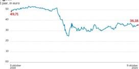 Hoe als belegger surfen op het tweede golfje?