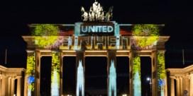 De dubbelrol van Duitsland