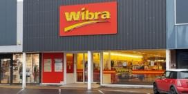 Wibra België maakt dan toch doorstart