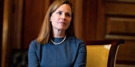 Kandidaat Hooggerechtshof VS: 'Ik zal kijken naar letter van de wet'