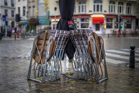 Hoe het zo fout is kunnen lopen in Brussel