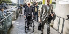 Gerecht zal opnieuw vrijspraak vragen voor arts Bo Coolsaet