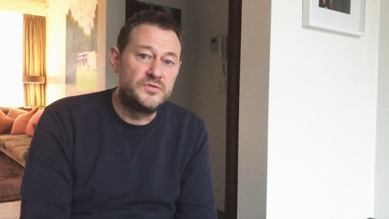 Gezin De Pauw vraagt hoge schadevergoeding: 'Zwaar geïncasseerd'