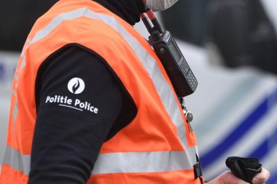 Politie betrapt 200 aanwezigen op illegaal feest in Neder-over-Heembeek