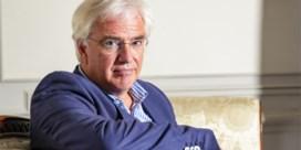 Gouverneur West-Vlaanderen kondigt strenge handhaving van coronamaatregelen aan: 'De speeltijd is voorbij'