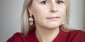 Bronzen Uil gaat naar Nederlandse debutante