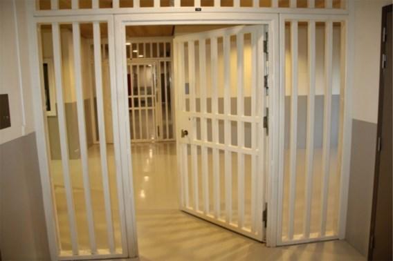 Nieuwe 48 urenstaking in gevangenissen: vakbond vraagt meer coronatests