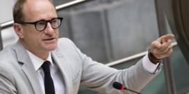 Staat het WK veldrijden in Oostende op de helling? UCI en minister van Sport Ben Weyts plannen zondag crisisoverleg