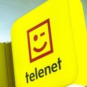 Telenet experimenteert met goedkoop basisinternet voor kansarme gezinnen