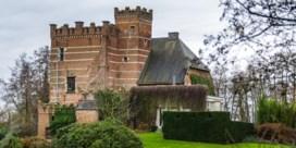 Limburg krijgt 56 hectare nieuwe bosgebieden