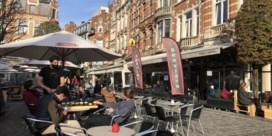 Leuvense restauranthouders reageren verdeeld op vroeger sluitingsuur