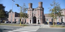 Minimale dienstverlening niet haalbaar in zeventien gevangenissen