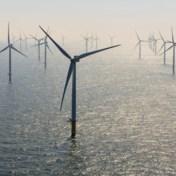 Te lage energie-ambitie kost Vlaanderen miljoenen