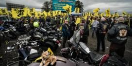 Het nieuwe propagandafront van Vlaams Belang: Whatsapp