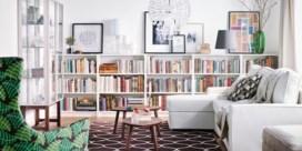 Stunt of trendbreuk? Ikea koopt uw oude meubelen terug