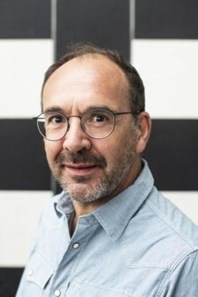 Rudi De Kerpel neemt ontslag als regeringscommissaris VRT