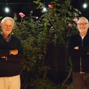 Buurman haalt man uit zijn bed met nieuws: 'Je hebt de Nobelprijs gewonnen'