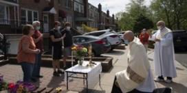 Seculier staat voor roomse rechters gelijk aan barbaars
