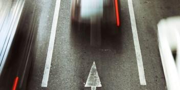 Waarom overdreven snelheid zo gevaarlijk is