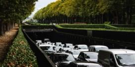 Brusselse stadstol verhit gemoederen