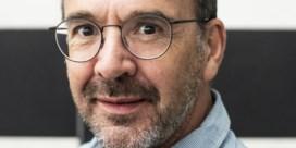 Ontslag Rudi De Kerpel doet N-VA blozen